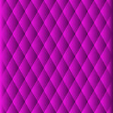Pink background, design, web, abstract Stock Photo