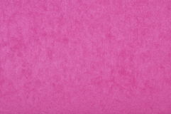 Pink background fabric Stock Photography