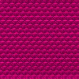 Pink background like a tech texture. Stock Photo
