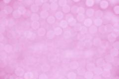 Pink background : Mothers Day Blur Stock Photos royalty free stock photos