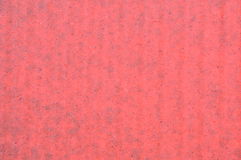 Pink background paper Royalty Free Stock Photos