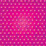 Pink background? part 2 Royalty Free Stock Photos
