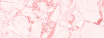 Pink background pattern floor stone tile slab nature abstract material wall.  stock images