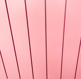 Pink background pattern Royalty Free Stock Images