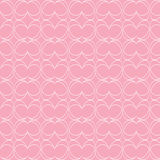 Pink background,pink butterfly on pink background Stock Photo