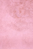 Pink Background Texture Stock Photos