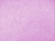 Pink Background Texture Stock Photography