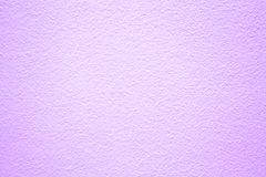 Pink background texture for text area and lifestyle  in close up Royalty Free Stock Photos
