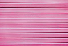 Pink  background, top view. Pink  wooden background, top view Royalty Free Stock Photo