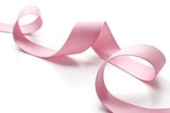 pink bandet royaltyfri foto