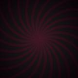 Pink and black spiral vintage Stock Images