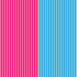 Pink and blue Abstract Background set great for any use. Vector EPS10. Pink and blue Abstract Background set great for any use.  Vector EPS10 Royalty Free Stock Photography