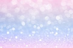 Free Pink Blue, Pink Bokeh,circle Abstract Light Background,Pink Gold Shining Lights, Sparkling Glittering Valentines Day,women Day Or Royalty Free Stock Image - 140286436