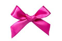 Free Pink Bow Stock Photos - 18719533