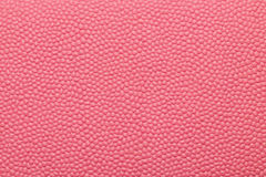 Pink bubbles texture background Royalty Free Stock Images