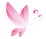 lampadario farfalla : Hand Drawing Sketch Butterfly Vector Royalty Free Stock Images - Image ...