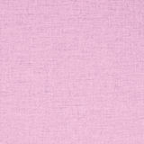 Pink canvas. For background usage Royalty Free Stock Photography