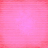 Pink canvas Stock Photo