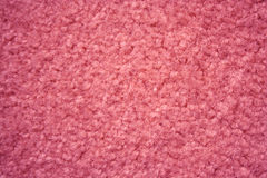 Pink Carpet Background Royalty Free Stock Image