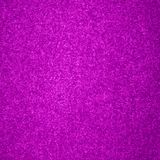 Pink carpet Stock Photo