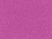 Pink carpet texture. 3d render. Digital illustration. Background. Fur texture for background. 3d rendering Royalty Free Stock Photos