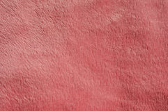 Pink carpet texture Stock Photos