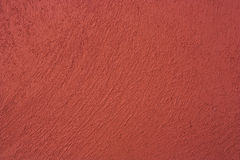 Pink cement background. Stock Image