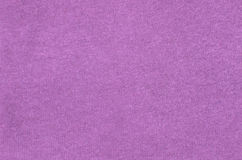 Pink cloth background texture royalty free stock images