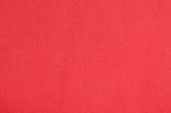 Pink cloth fabric detail. royalty free stock images