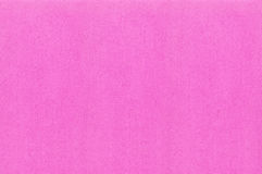 Free Pink Color Fabric Stock Photo - 25878800