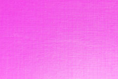 Pink color gradient plastic texture background. Royalty Free Stock Photos