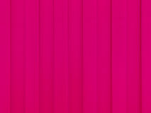 Pink color metal sheet Royalty Free Stock Photo