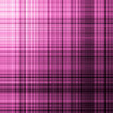 Pink color pattern background. Royalty Free Stock Images