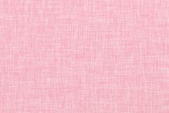 Pink colored seamless linen texture background. Pink colored seamless vintage linen texture background Stock Photos