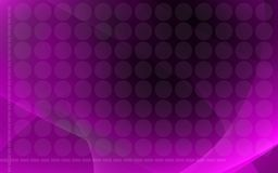 Pink colour background Stock Photos