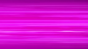 Pink Comic speed lines background texture pattern effect in cartoon concept.  vector illustration