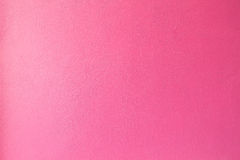 Pink  Concrete Texture Stock Photos