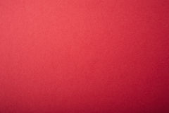 Pink construction paper Stock Images