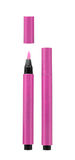 Pink Cosmetic pencils Royalty Free Stock Photos