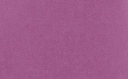Pink craft card paper ,texture background Stock Photography