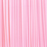 Pink curtain texture Royalty Free Stock Photo