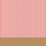 Pink striped background Royalty Free Stock Photos