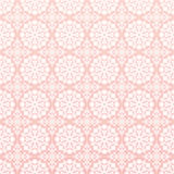 Pink decorative background Royalty Free Stock Photos