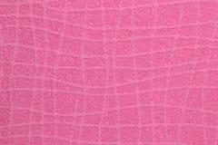 Pink design background Stock Photo