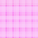 Pink design background pattern beautiful Royalty Free Stock Photography