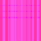 Pink design background pattern beautiful Stock Image