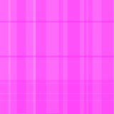 Pink design background pattern beautiful Stock Photos