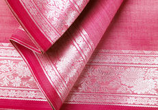 Pink designed background Royalty Free Stock Photo