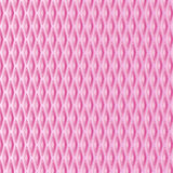 Pink Diamond mesh abstract background vector art design Stock Photography