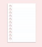 pink för bakgrundspapper royaltyfri illustrationer